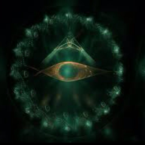 Eye of Guru's avatar