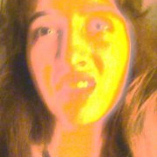 Mary-Marie Elaine Hunt's avatar