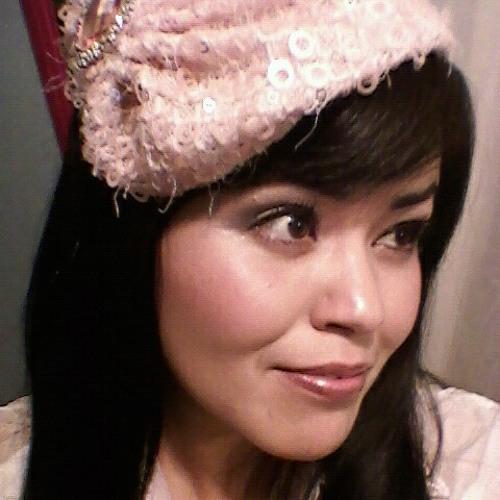 Ali_Mendez's avatar