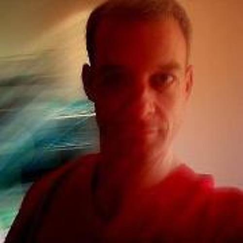 Nick Koleszar's avatar