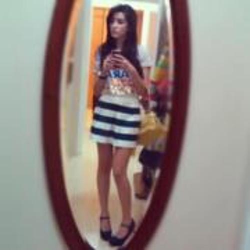 Ana Cristyna Saad Murad's avatar