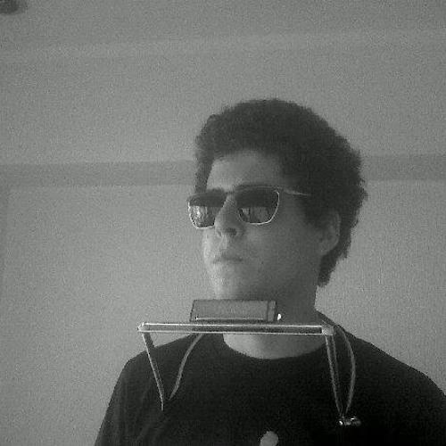 Gornelius's avatar