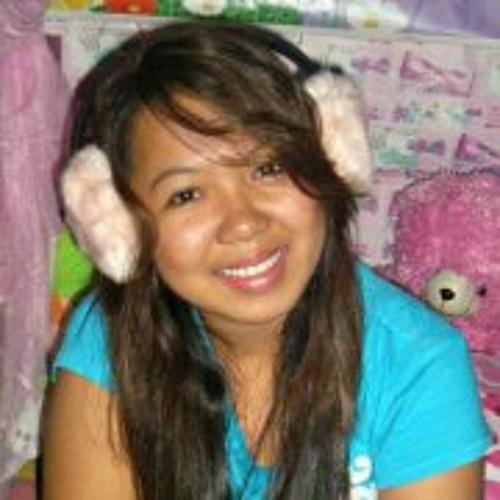 Dianne Delgado 1's avatar