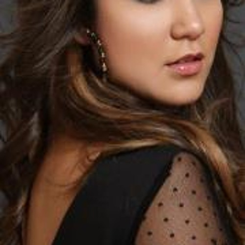 Amy Garcia 12's avatar