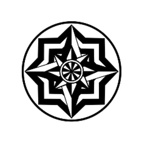 Neo Zora's avatar