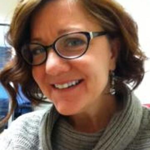 Tricia Niemann Weston's avatar