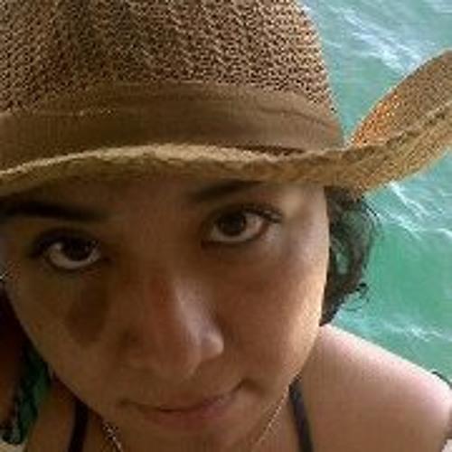 Carina Oc's avatar