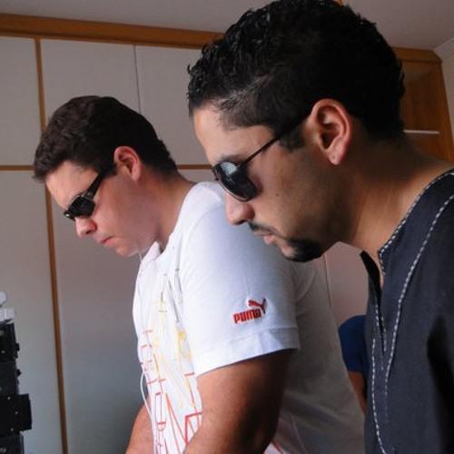 Raw - Amo & Navas (Otam Project RMX)