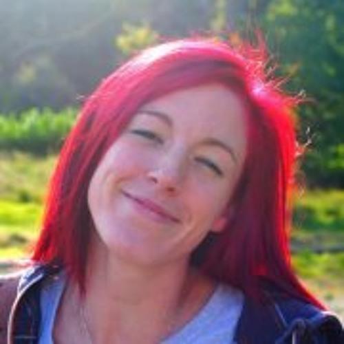 JenJEn7's avatar