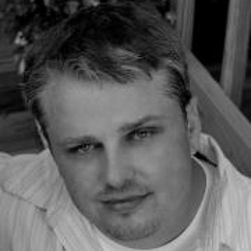 Robert Lee Yates's avatar