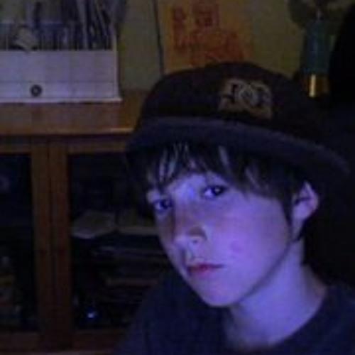 Wilder Robertson's avatar