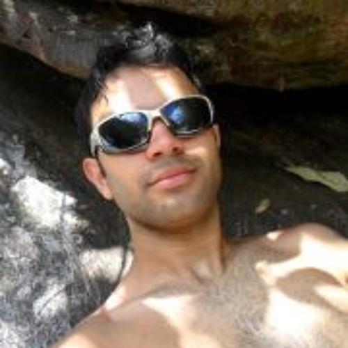Leandro Oliveira 104's avatar