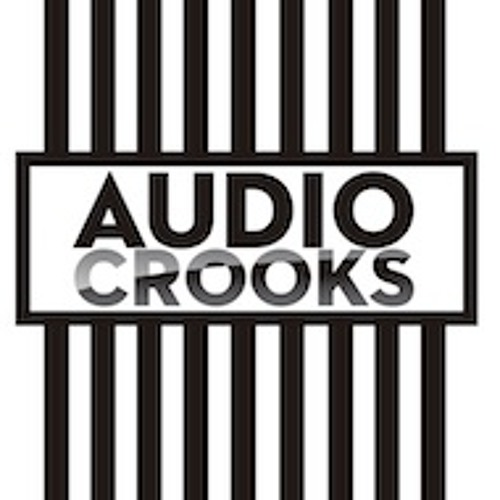 AudioCrooks's avatar
