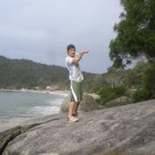 Fernando Henrique Silva 7's avatar