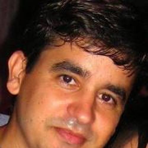Ricardo Brito 13's avatar