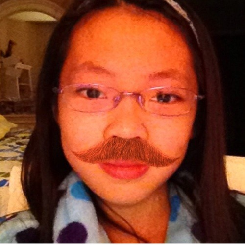 Sophia_Pieee~'s avatar