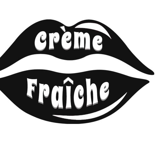Creme Fraiche Label's avatar