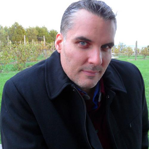 kcostain's avatar