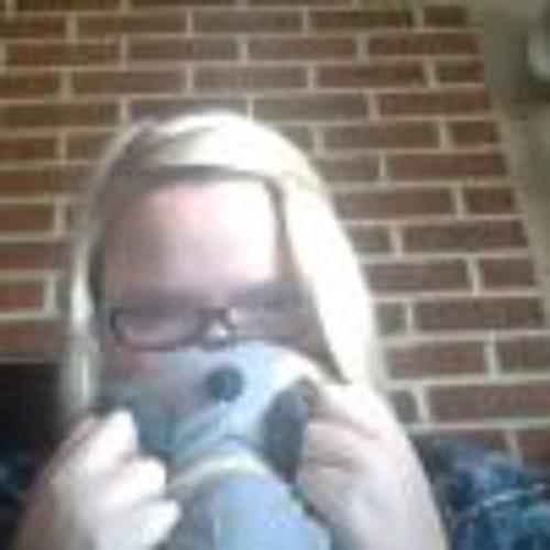 Megan Vineyard's avatar