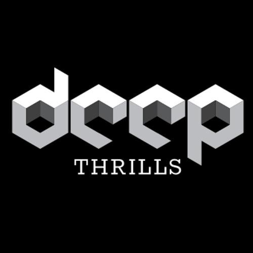 Deep Thrills Events's avatar