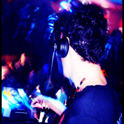 Gutex DJ's avatar