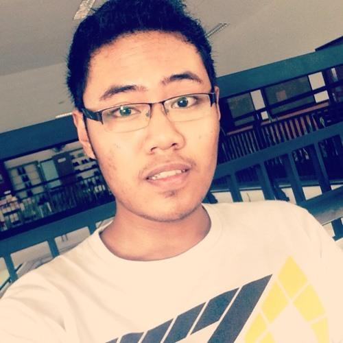 irwan_adi's avatar