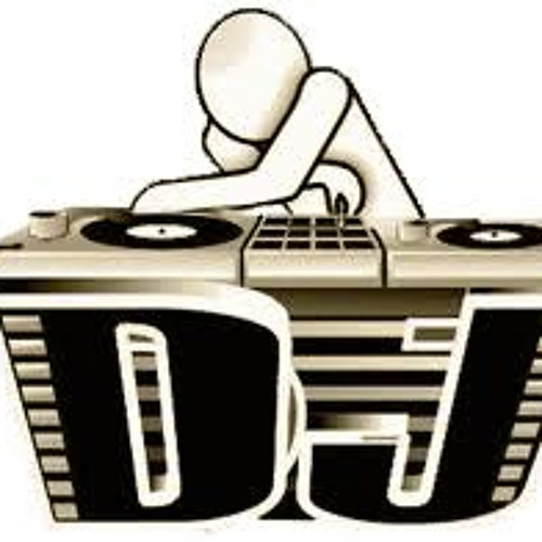 DJ_Sparks's avatar