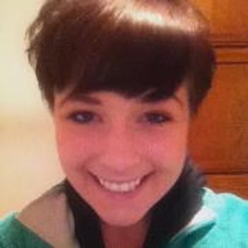 Adrianna Winkleman's avatar