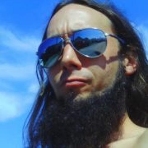 Simon Bertrand 1's avatar