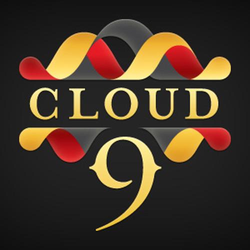 Cloud9GangProductions's avatar