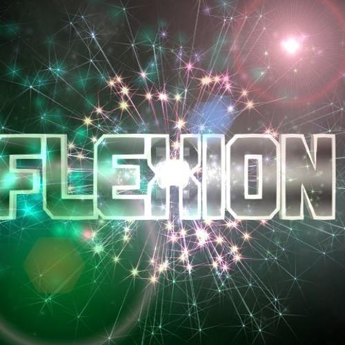 Flexion Berroterán 2's avatar