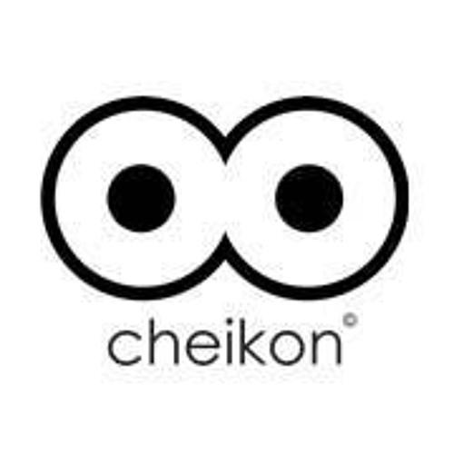 Cheikon Schaapz's avatar