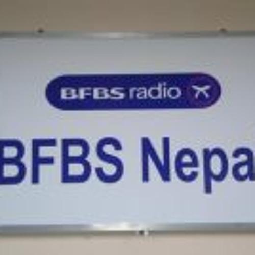 BFBS Gurkha Radio's avatar