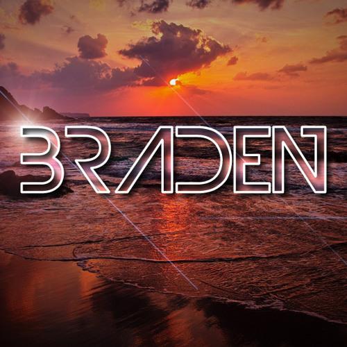BradenOfficial's avatar