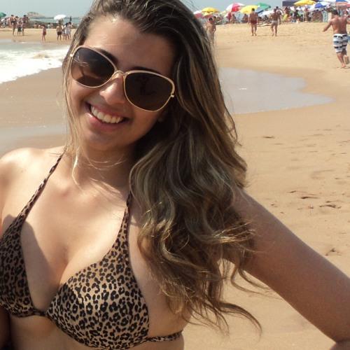 Paola Amorim 1's avatar