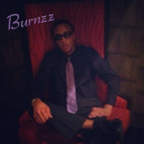 itZBurnzz's avatar