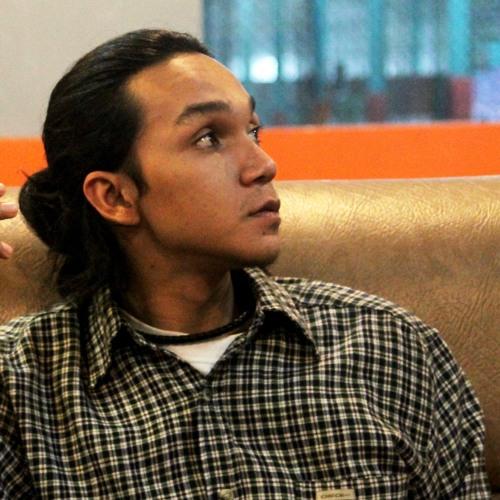 tengku_fahri's avatar