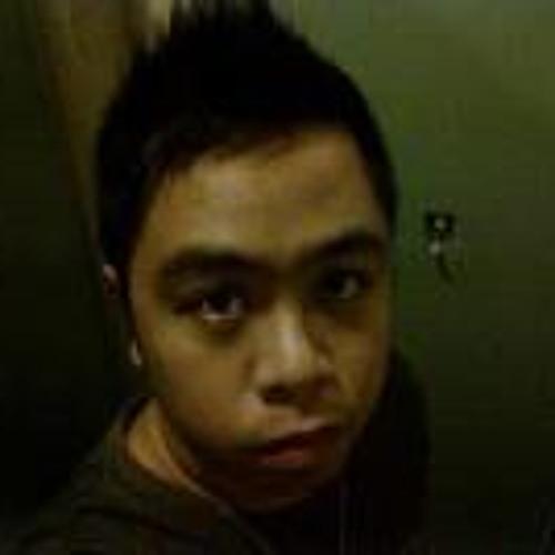 krenzjanrick's avatar