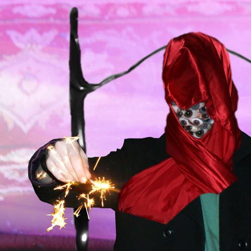 Noppera-bō's avatar