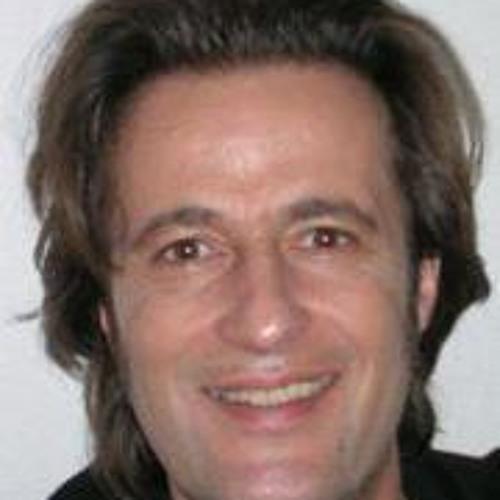 Boris Porpaczy's avatar