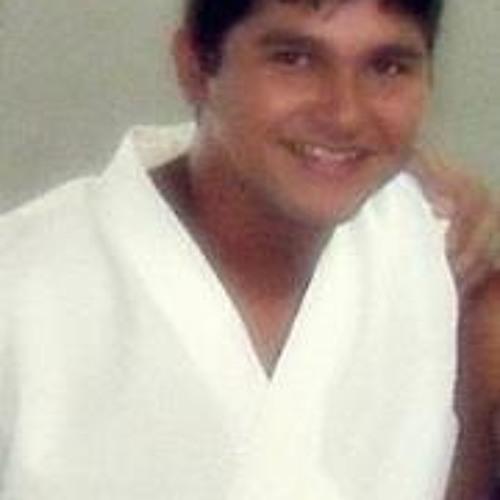 André Pinheiro ,'s avatar