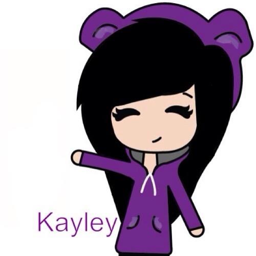 1kitkatplz's avatar