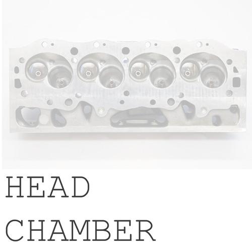 Dro.i.d (Head Chamber)'s avatar