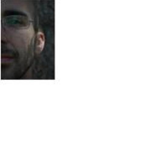 Joseph Guzman 11's avatar