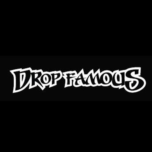 DropFamous's avatar