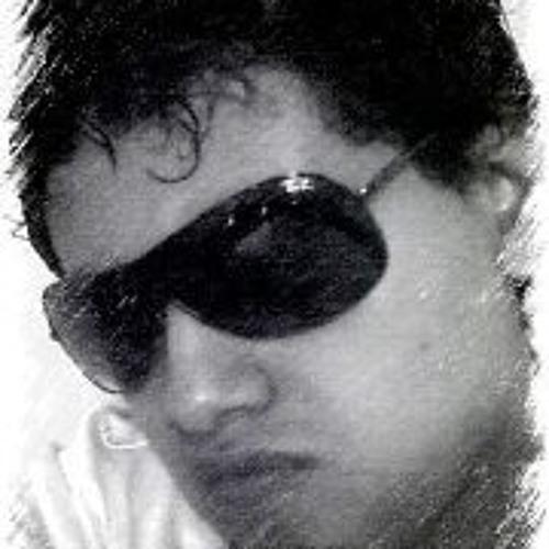 Geo Highlander's avatar