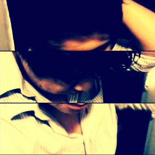 Knimebots's avatar