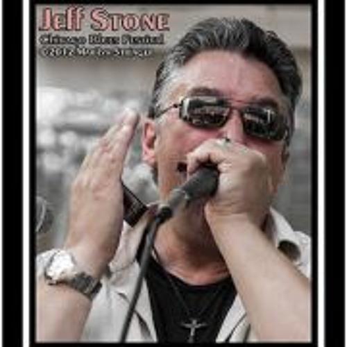 Jeff Stone 11's avatar