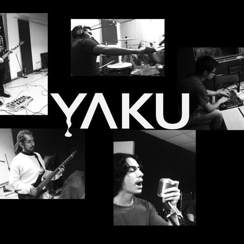 yakuexperimental's avatar