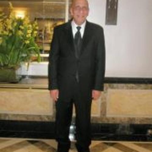 Ed Modica's avatar